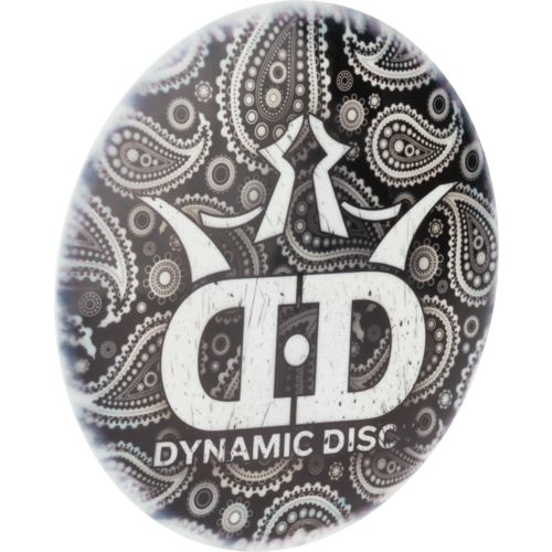 Dynamic Discs DyeMax Driver - view number 8