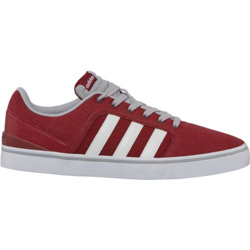 Display product reviews for adidas Men's Hawthorn ST Skate Shoes