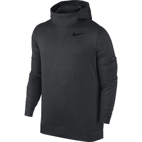Nike™ Men's Dry Training Hoodie