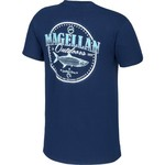 Magellan Outdoors™ Men's Southern Tarpon Company T-shirt