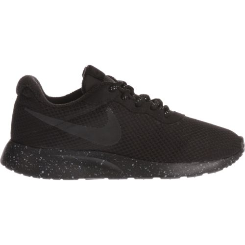 Nike™ Women's Tanjun SE Running Shoes