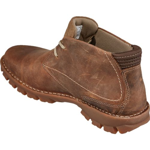Cat Footwear Men's Mitch Casual Boots - view number 3