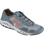 Under Armour Men's Drainster Shoes - view number 2