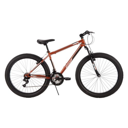 "Huffy Men's Region 3.0 26"" 21-Speed Bicycle"