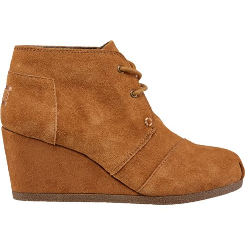 SKECHERS Bobs Women's High Notes Behold Boots