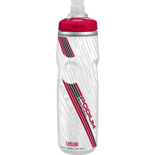 Display product reviews for CamelBak Podium Big Chill 25 oz. Sport Bottle
