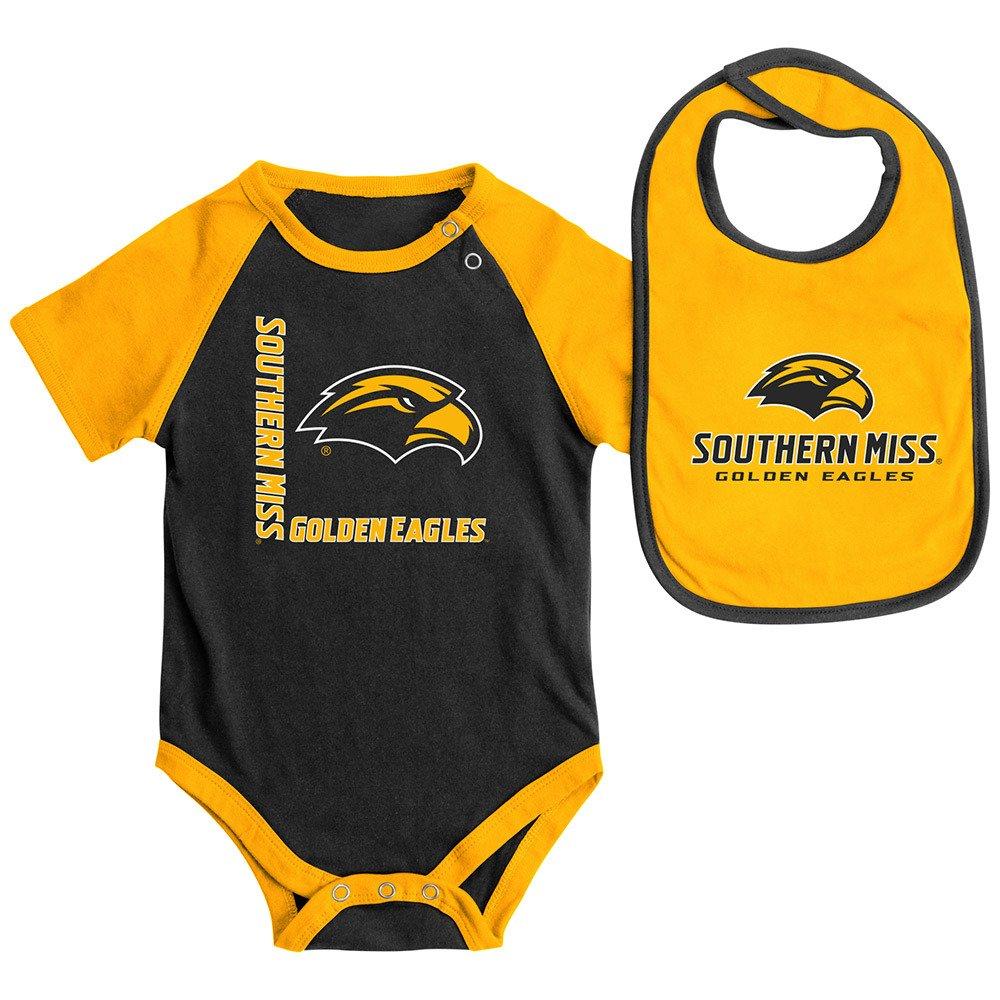 Colosseum Athletics Infants' University of Southern Mississippi