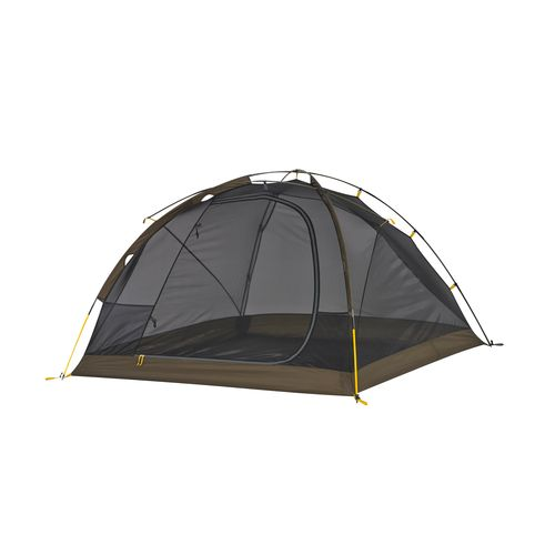 Slumberjack Daybreak 3 Freestanding Dome Tent