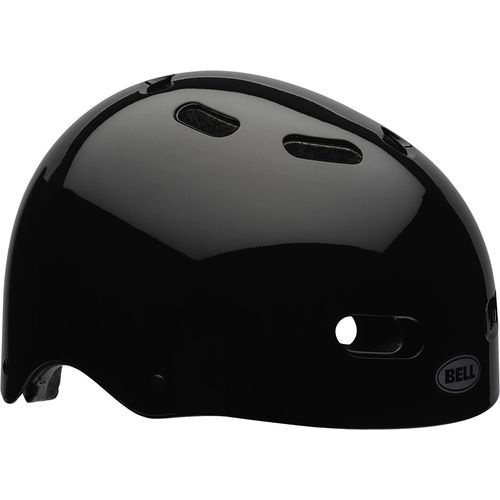 Bell Kids' Psycho™ Multisport Helmet - view number 1