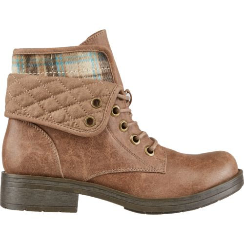 Austin Trading Co.™ Women's Clara Casual Boots | Academy