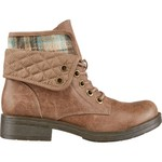 Austin Trading Co.™ Women's Clara Casual Boots