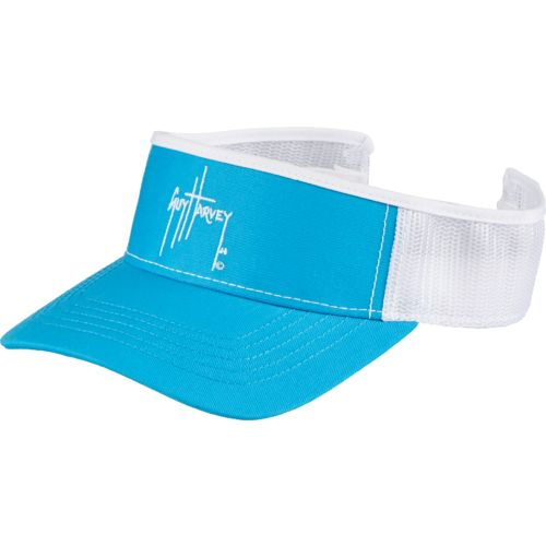 Guy Harvey Men's Logo Headwear