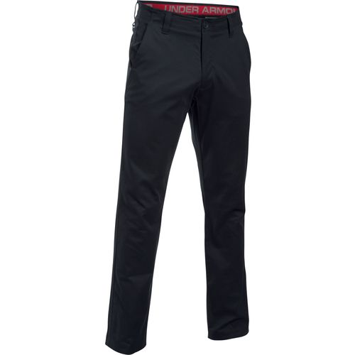 Under Armour™ Men's Performance Chino Tapered Leg Pant