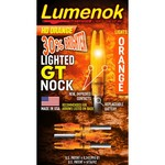 Lumenok Gold Tip Lighted Arrow Nock - view number 1