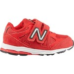 New Balance Boys' 888 Athletic Shoes - view number 1