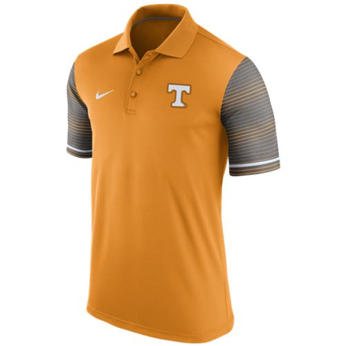 Nike Men's University of Tennessee Early Season Polo