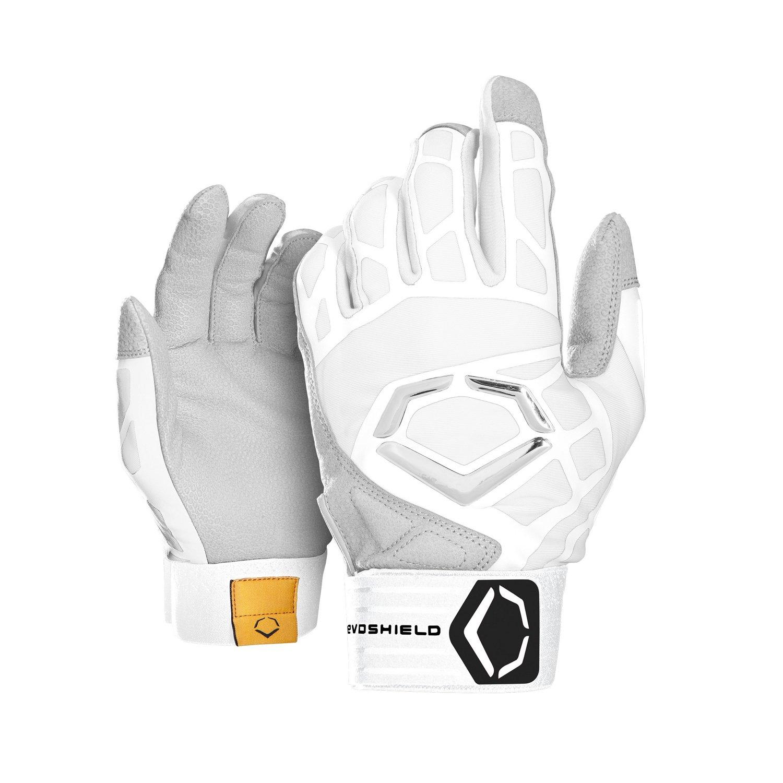 EvoShield® Adults' Impakt 550 Batting Gloves