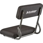 Academy Sports + Outdoors Oversize Stadium Seat- Improved - view number 2