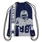 Team Beans Dallas Cowboys Dez Bryant #88 Drawstring Backpack
