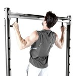 Marcy Power Rack - view number 1