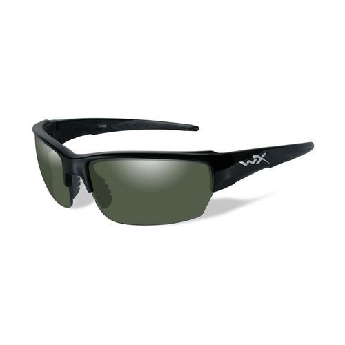 Wiley X Men's Saint Sunglasses