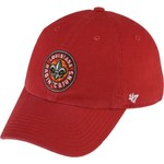 '47 Kids' University of Louisiana at Lafayette Clean Up Cap