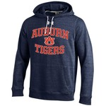 Under Armour™ Men's Auburn University Triblend Fleece Hoodie