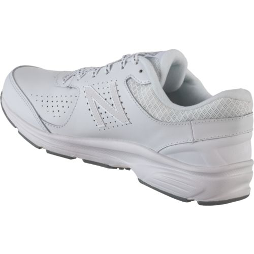 New Balance Women's 411v2 Walking Shoes - view number 3