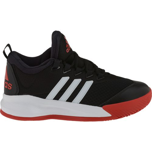 adidas Men's Adizero Crazylight 2.5 Active Basketball Shoes
