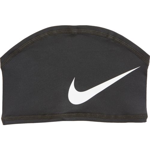 Nike Men's Pro Dri-FIT 4.0 Skull Wrap