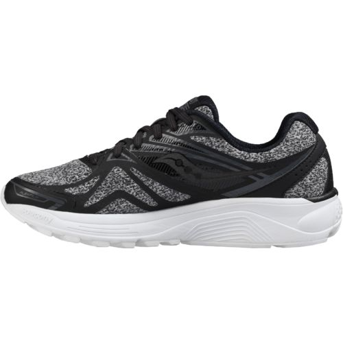 Saucony™ Women's Ride 9 Running Shoes - view number 8