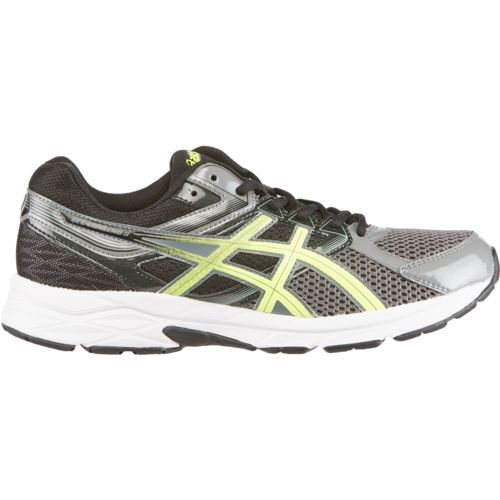 Display product reviews for ASICS Men's GEL-Contend 3 Running Shoes