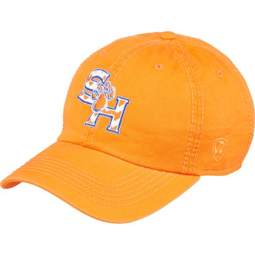 Top of the World Women's Sam Houston State University Chevron Crew Cap