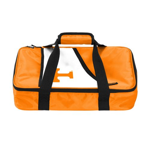 Logo™ University of Tennessee Casserole Caddy