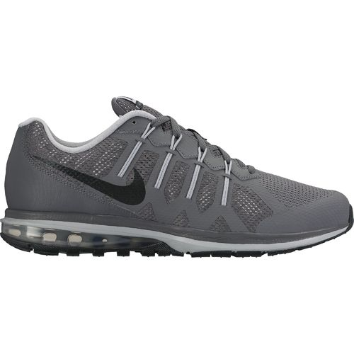 Display product reviews for Nike Men's Air Max Dynasty Running Shoes