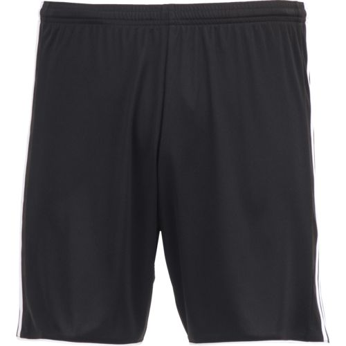 adidas Men's Tastigo 17 Soccer Short - view number 1