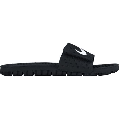 Nike™ Men's Flex Motion Sport Slides