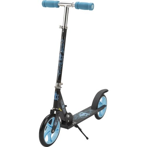 D6 Sports Adults' Grande Scooter