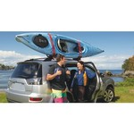 Malone Auto Racks J-Pro™ J-Style Kayak Carrier - view number 4