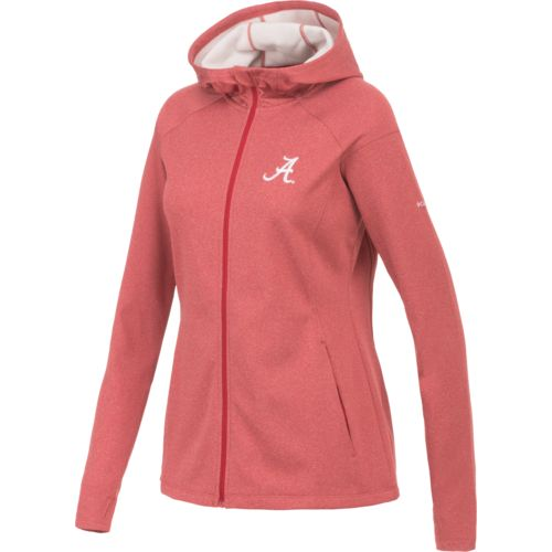 Columbia Sportswear Women's University of Alabama Saturday Trail™