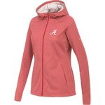 Columbia Sportswear Women's University of Alabama Saturday Trail™ Hooded Jacket