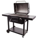Char-Broil® Charcoal Grill 780 - view number 12