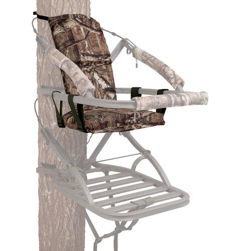 Summit Universal Replacement Treestand Seat - view number 1