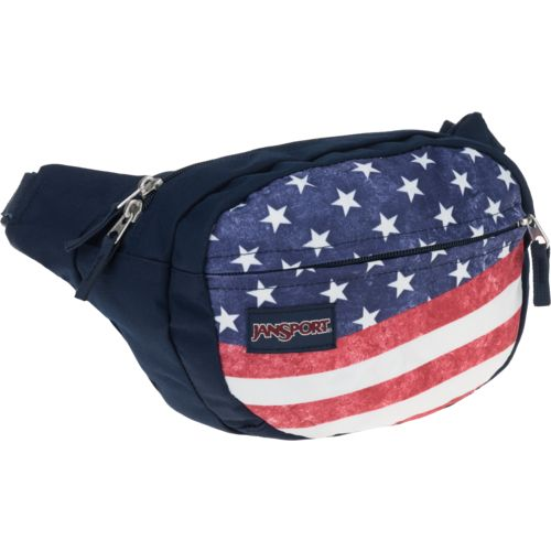 JanSport® Fifth Avenue Waist Pack