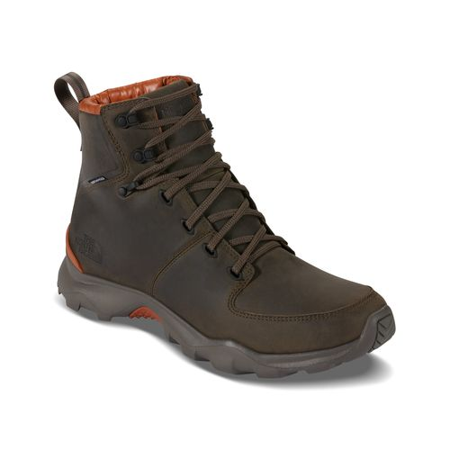 The North Face Men's ThermoBall Versa Boots