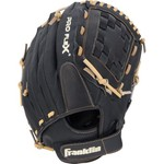 Franklin Adults' Pro Flex Hybrid Series 13
