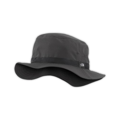 The North Face® Men's Canyon Explorer Hat