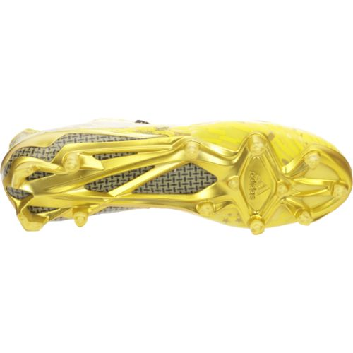 adidas Men's 5-Star 6.0 X Kevlar Football Cleats - view number 5
