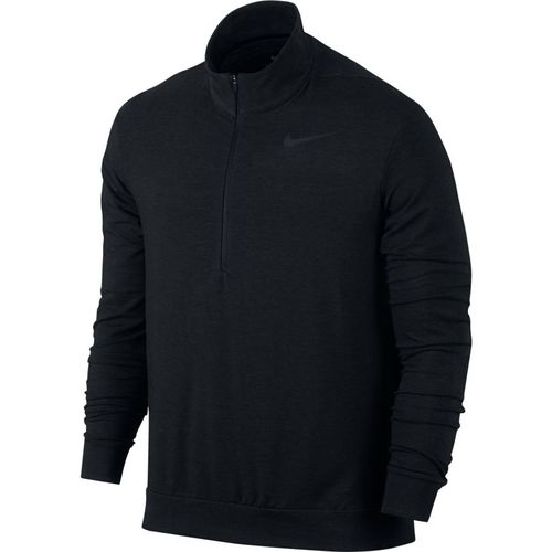 Nike Men's Dry Training Top - view number 1