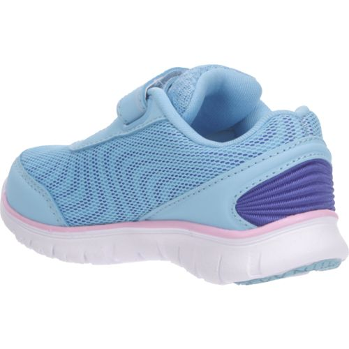 BCG Toddler Girls' Invigorate II Shoes - view number 3